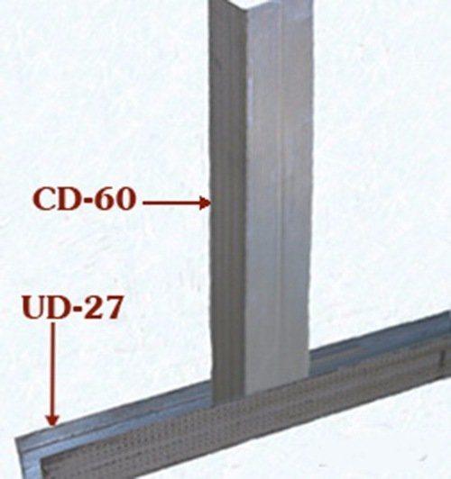 Работы с гипсокартоном: своими руками, правильно ГКЛ, технология монтажа, материалы для перегородок и потолка