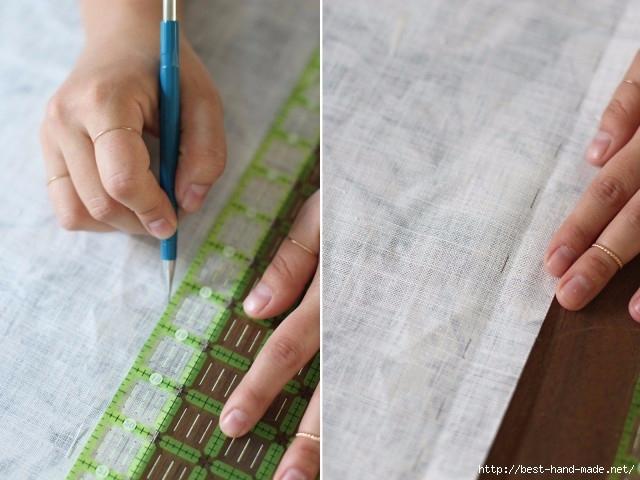 Римские жалюзи: шторы своими руками, что можно сделать из старой основы, новые поделки в класс, фото и переделка