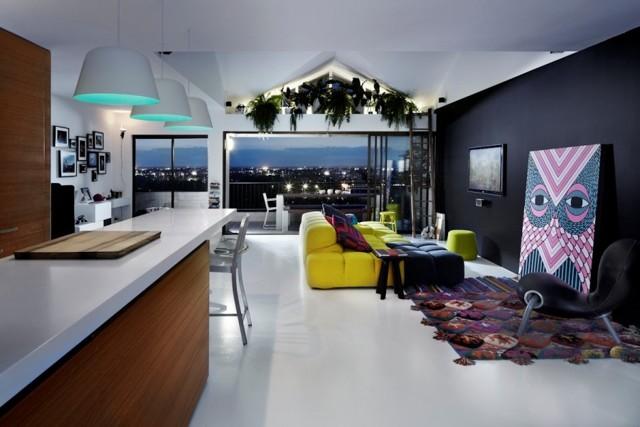 Спальни фото дизайн 2020 года новинки: интерьер новый, красивые и модные комнаты, тенденции ремонта и мебель