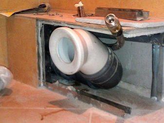 Жалюзи в туалете фото: как закрыть трубы в ванной комнате, канализационный стояк, спрятать нишу красиво