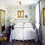 Дизайн небольших спален: фото в квартире, малогабаритные интерьеры, варианты планировки комнат, как обставить