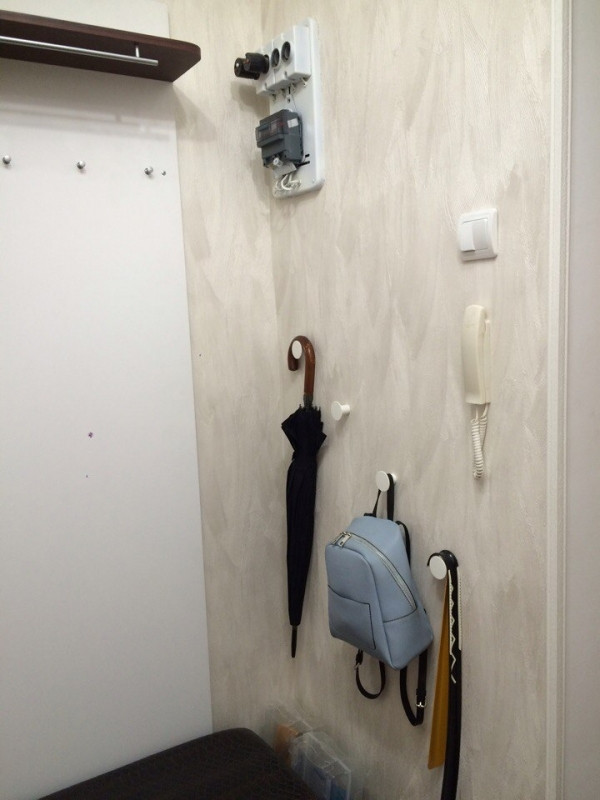 Шкафы-купе в зал: фото на всю стену, в хрущевке дизайн, квартиры интерьер, виды и образцы