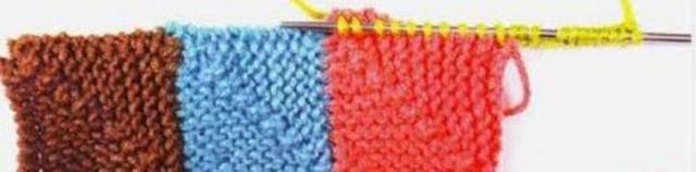 Вязание в стиле пэчворк спицами: техника для носков лоскутных видео. жакет, схемы и мастер-класс