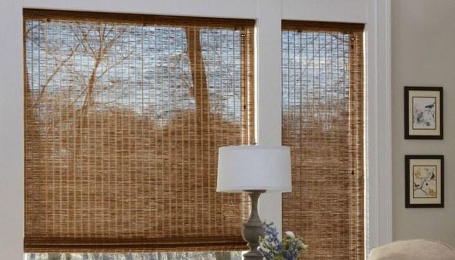 Шторы в зал: дизайн занавесок и гардин, красивые портьеры, новинки на окна, ремонт, реальные фото и картинки