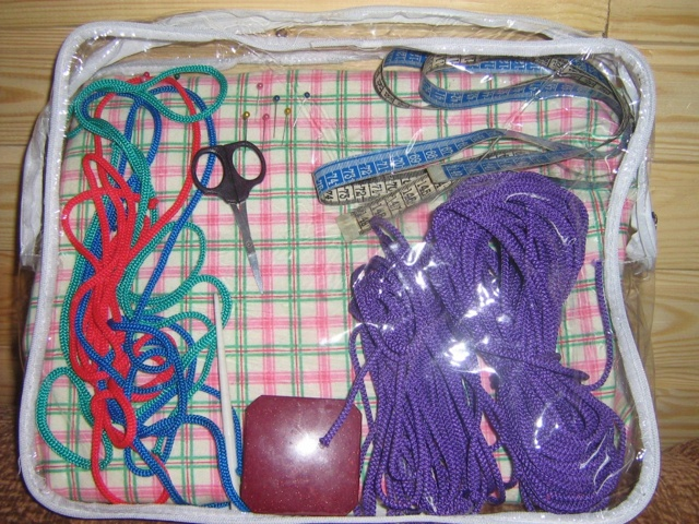 Макраме фото и схемы плетения панно: на стену для начинающих, с карманами сова, техника пошагово, мастер-класс