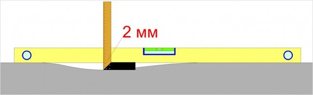 Утепление пола на лоджии: как утеплить балкон своими рукам пеноплексом, видео правильное, лучше керамзитом