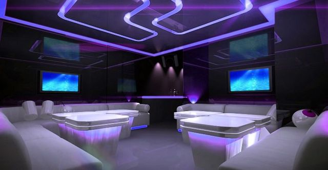 Монтаж освещения на потолок: в комнате высотой 4 м как прикрепить лампу накаливания, как повесить и установить крепление, как сделать подсветку своими руками