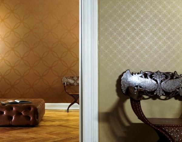 Немецкие обои: Германия, Дом обоев в интерьере, фото, немецкая овчарка, сатиновые