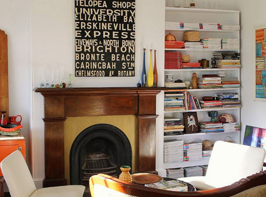 Зал в доме: фото в квартире, гостиная руками, считается комнатой, нужное описание и другое название, картинки