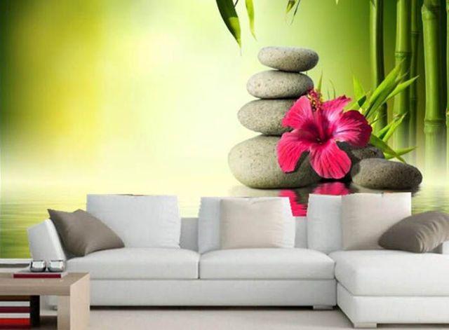 Современные обои: фото, дизайн квартиры 2020, идеи для комнаты, стиль в интерьере и виды, как поклеить дома