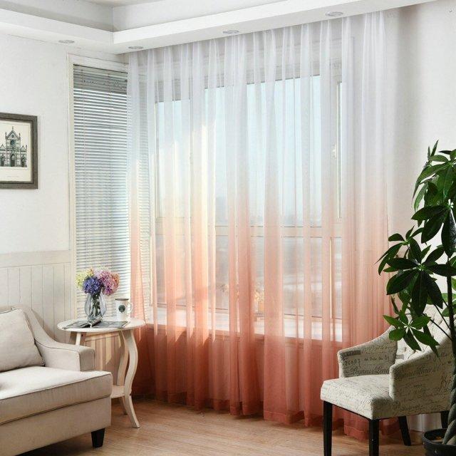 Портьеры в спальню: фото и новинки 2020, интерьер и дизайн, шторы и покрывала, красивый белый тюль, как выбрать