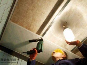 Отделка пластиковыми панелями стен и потолков: ПВХ своими руками, фото, видео, отделочные панели стеновые