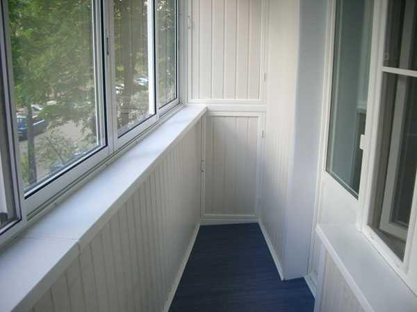 Стеновые панели из гипсокартона: МДФ и ГКЛ, монтаж ПВХ декоративных, как крепить пластиковые, виниловым покрытием