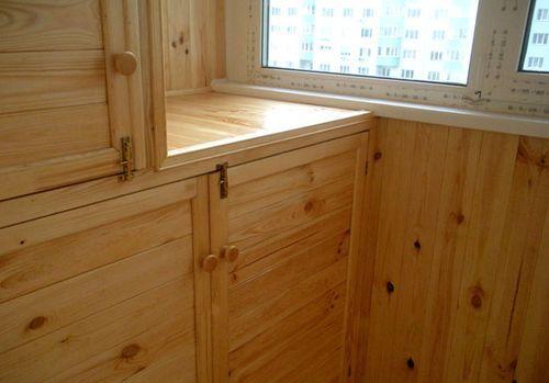Шкаф на лоджию: своими руками угловой балкон, фото вагонки встроенной, чертежи сделать и разделить на две части
