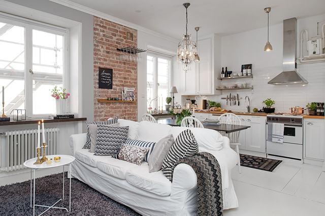 Кухня гостиная 20 кв м дизайн фото: столовая, интерьер и планировка, совмещение квадратов, совмещенный проект