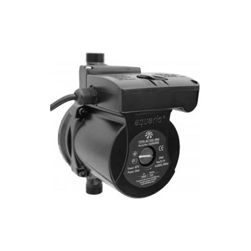 Насос для повышения давления воды: водопровод квартире, повысительный водяной домашний насос высокого давления
