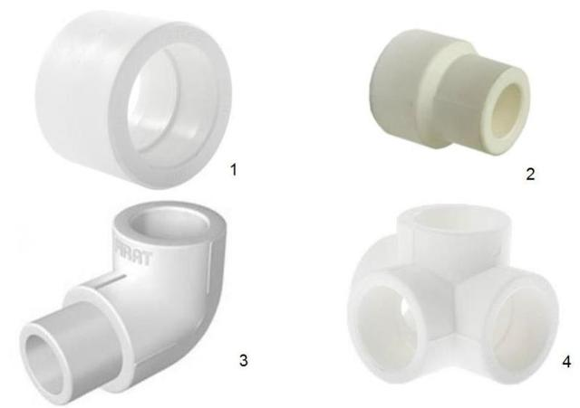 Цанга что это такое: зажимное соединение труб, под раструбное, по фото, виды и способы фитинговых, для сантехнических