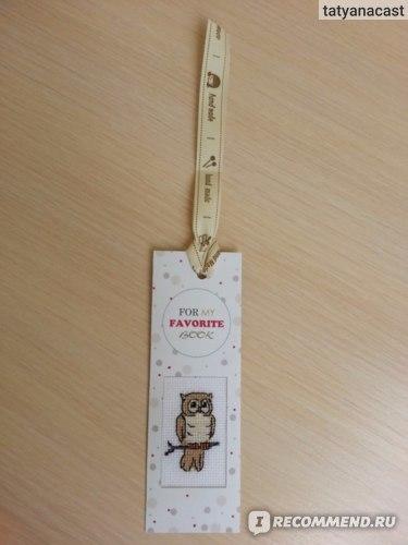 Вышивка крестом закладки для книг схемы: вышитые крестиком bookmark и секондс, марс бесплатные как сделать