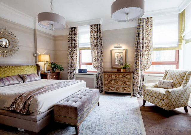 Подвесные потолки в спальне фото: навесные для спальни, фотогалерея, дизайн маленькой