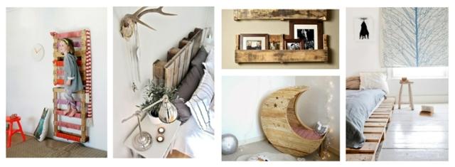 Садовая мебель из поддонов (паллетов): фото простых и оригинальных идей, большая подборка