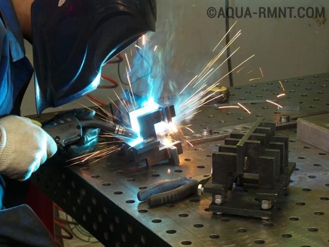 Водонагреватель своими руками: проточный самодельный, сделать электрический бойлер по видео, ремонт отопления