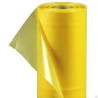 Пленка для теплиц: для парника как выбрать, полиэтиленовая шириной 6 метров, лучше forhead и Светлица акриловая