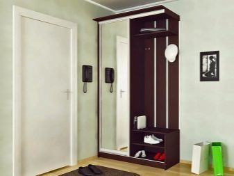 Выбрать цвет коридора: прихожей интерьер, желтый и слоновая кость, коридор красный и шимо, сочетание с ольхой