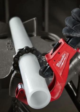 Алюминиевые приставные лестницы: металлическая из профильной трубы, своими руками, сечение, чертежи, прочность, как сделать