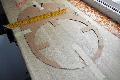 Раковина на столешницу: встроенный умывальник, установка накладной, как крепить и прикрепить над столешницей