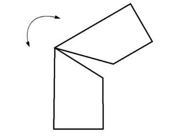 Чертежи теплиц из профильной трубы с размерами: парник своими руками и каркас, самодельный расчет и калькулятор