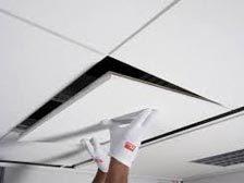 Инструкция по монтажу подвесного потолка армстронг: технология, видео как своими руками собрать крепление, установка и демонтаж, ремонт по схеме