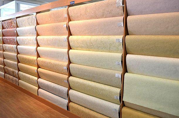 Сколько метров обоев в рулоне шириной 1 метр: размеры и ширина, стандарт 50 см, длина для стен, м2 широкие