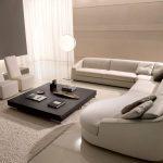 Мягкая мебель для гостиной: фото, красивая для зала, дизайн в интерьере, наборы и комплекты для маленького зала