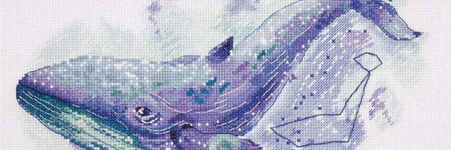Вышивка крестом животные схемы: бесплатный набор, радужный мир, дикие для начинающих, картинки по клеточкамВышивка крестом (животные, схемы) на сегодняшний день – одно из самых популярных направлений в рукоделии. Подробнее о схемах вышивки крестом животных – далее.