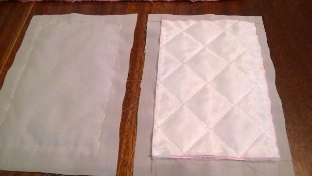 Лоскутное покрывало своими руками: схемы, фото, техники шитья, 7 вариантов