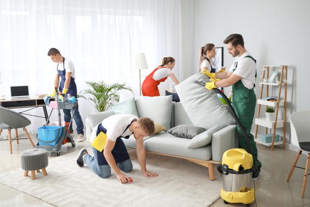 Расхламление как способ принести больше радости в свой дом - homeli.ru