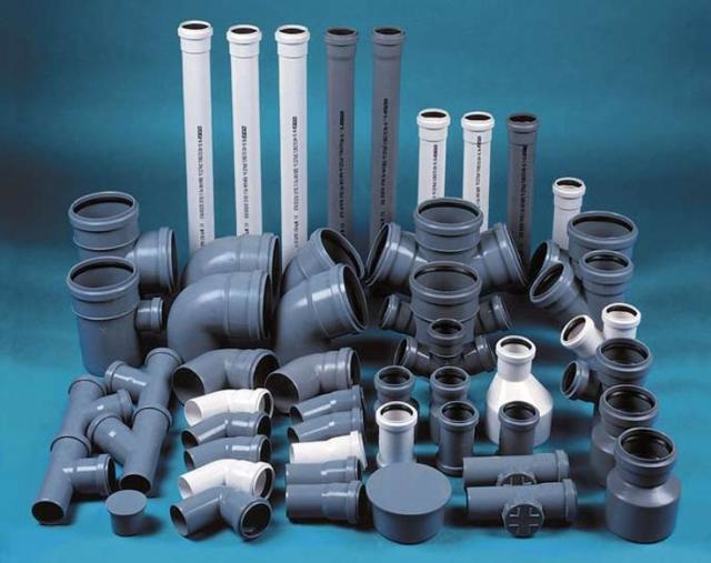 Прокладка канализации: трубы в земле, технология для водопровода, наружная укладка, в траншею трубопровод, глубина
