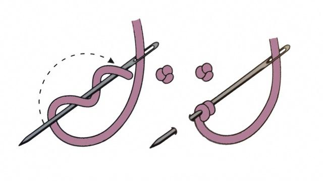 Французская вышивка крестом схемы: узелок и дизайны, крестиком бульдог и как сделать видео, тема Франции и плакат