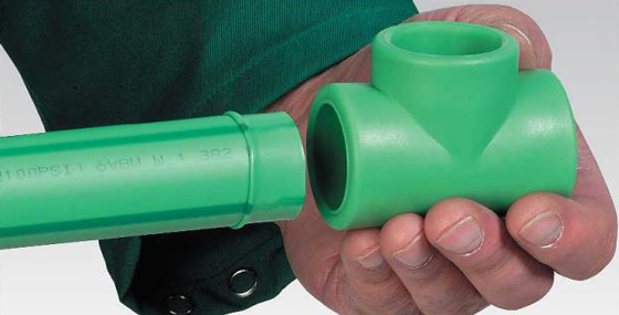 Сварка пластиковых труб: полипропиленовых своими руками, сваривание полимерных для отопления, сварочный аппарат