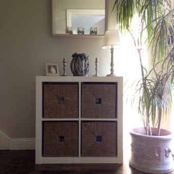 Ремонт в прихожей фото с узким коридором: квартирные идеи и варианты, Икеа модульные, реальный интерьер до 30 см