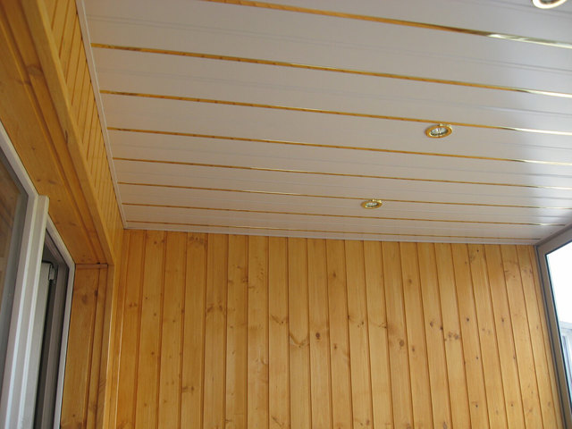 Как крепить вагонку на потолок: своими руками монтаж пластиковой, как прибить правильно, установка евровагонки, видео отделки