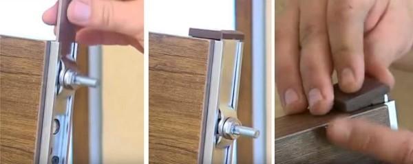 Какую дверь выбрать: как сделать своими руками, межкомнатные и входные
