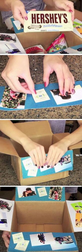 Топиарий для мужчин: в подарок фото, мужские своими руками, день рождения из кофе, 23 февраля