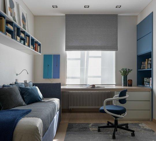 Спальня для подростка: мебель подростковая, дизайн и детские фото 15 лет, стильный маленький интерьер для двоих
