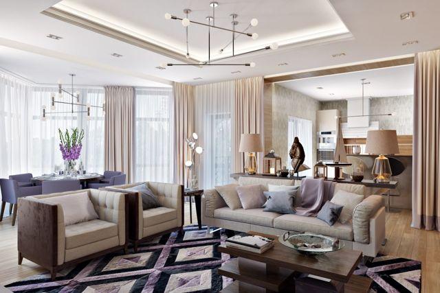 Дизайн гостиной фото 2020 современные идеи камин: стиль в интерьере
