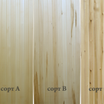 Как красиво сделать шкаф на балконе фото: дизайн своими руками и шкафчик встроенный на лоджии, купе изготовление
