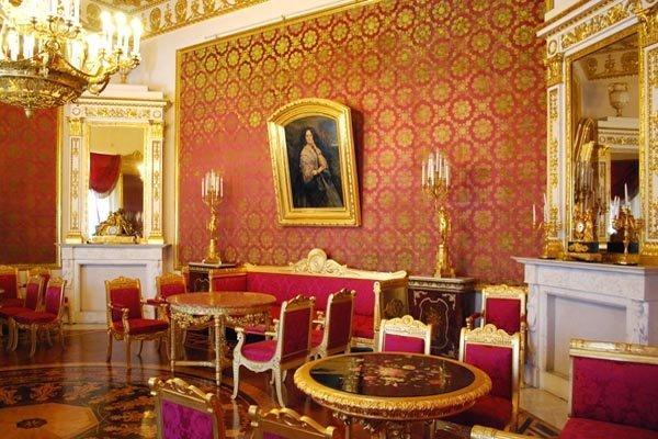 Стильные обои: для стен в восточном стиле, модерн и лофт, кантри и барокко, японский и скандинавский, хай-тек
