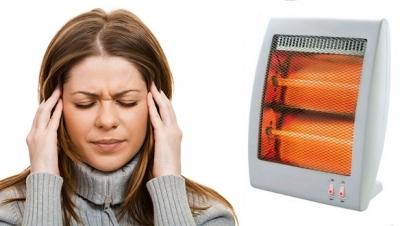 Инфракрасные обогреватели: ИК излучение для обогрева помещений, принцип работы нагревателя, какой вид лучше