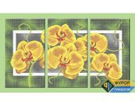 Модульные картины вышивка крестом схемы: бесплатные наборы, скачать для кухни