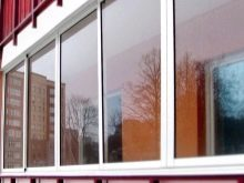 Остекление лоджий: балконов застекление холодное, фото и вид, теплые варианты застекленные, фотогалерея
